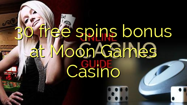 online casino free spins gambling casino games