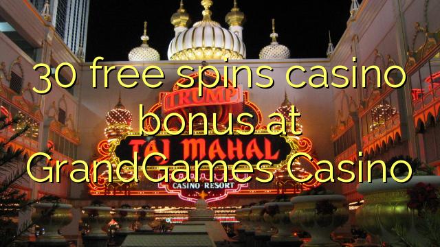 beste online casino forum free spin games