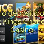 best online bonus casino king com einloggen