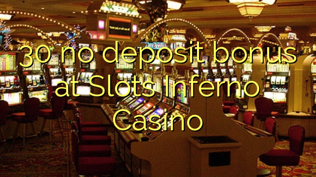 Online casino bonus codes 2014 casino money laundering