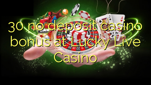 free online casino no deposit required lucky lady