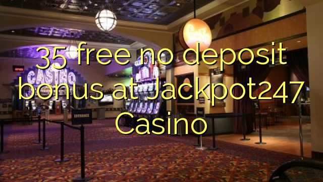 online casino free bonus jackpot spiele