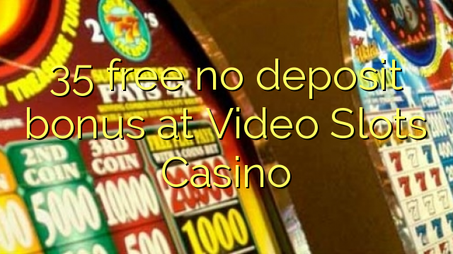 best casino bonuses online video slots