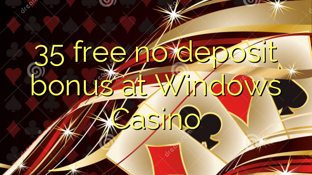 casino online with free bonus no deposit wizards win