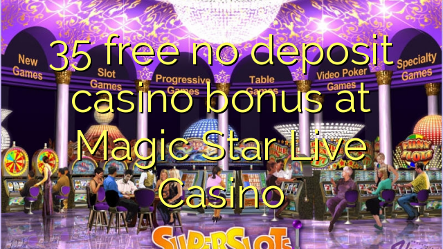 online mobile casino no deposit bonus book of magic
