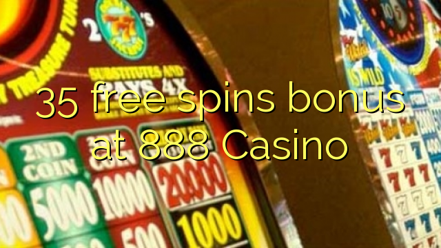 Play Slots and Get $20 Free No Deposit Needed