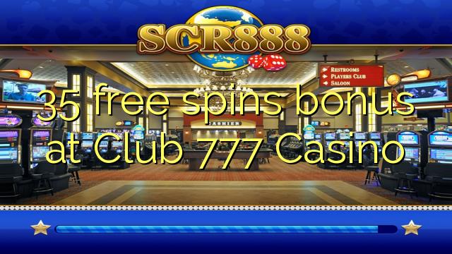 online casino free spins www 777 casino games com