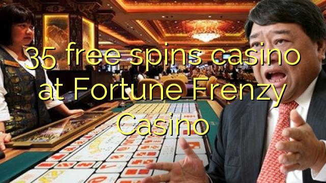 casino gratis online fortune online