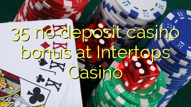 intertops casino new no deposit bonus codes