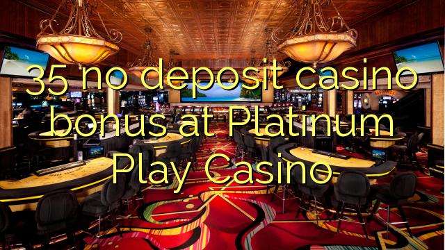 miami club casino no deposit bonuses