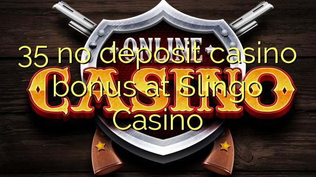 online casino no deposit casino deluxe