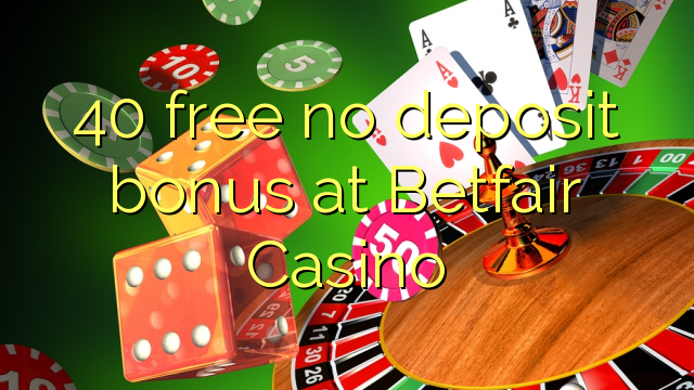online casino app online casino germany