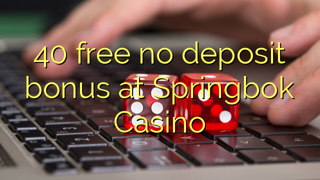 south african mobile casino no deposit bonus