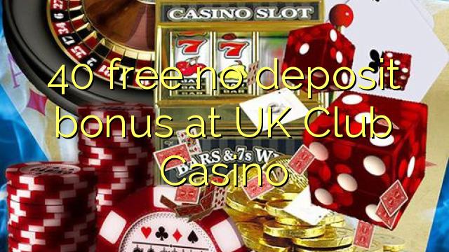 casino online spielen gratis jetztspelen.de
