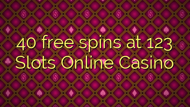 free slots online casino online casino