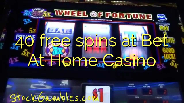 bet online casino usa