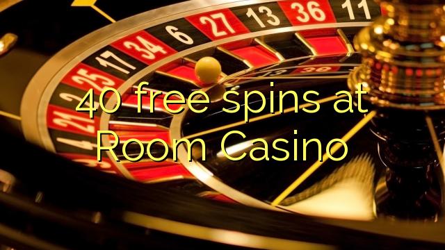 online mobile casino no deposit bonus deluxe bedeutung