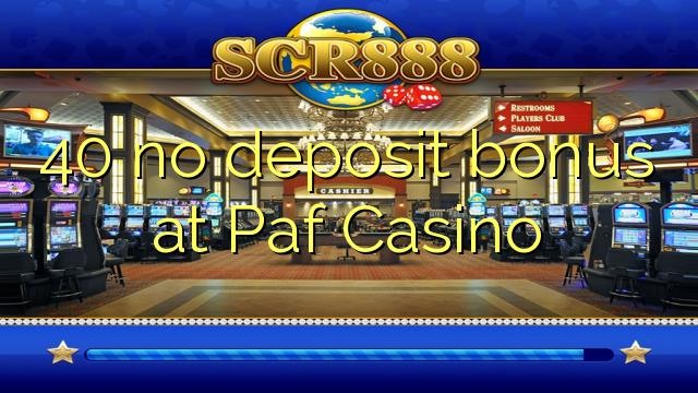 online casino no deposit bonus keep winnings online jackpot