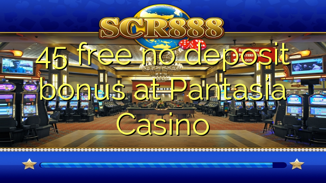 casino online with free bonus no deposit free casino games book of ra