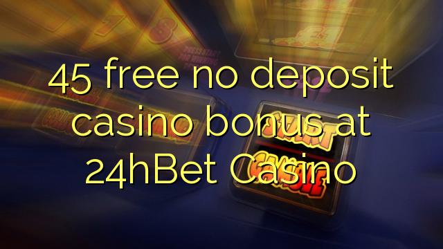 Online casinos free money no deposit - Casino townsville