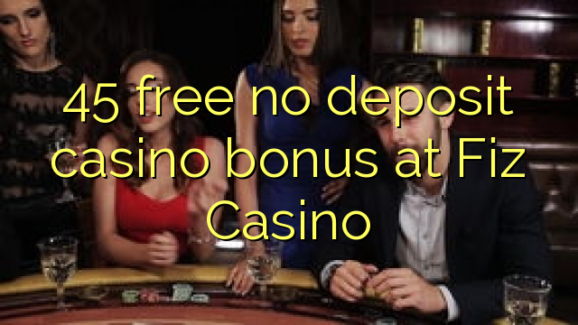 Ncaa wrestling gambling
