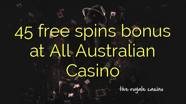 all australian casino online