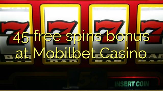 casino bet online crazy slots casino