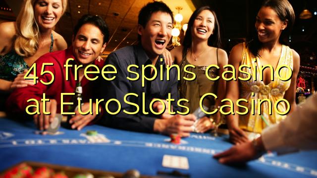 online casino euro european roulette casino