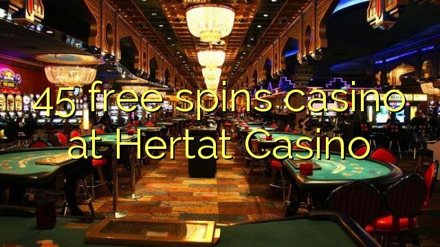 casino austria online spielen free spin games