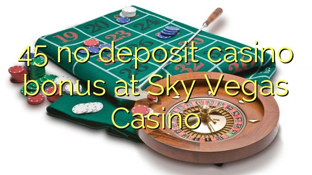 no deposit online casino casino of ra