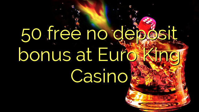 online casino free signup bonus no deposit required king casino