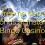 50 free no deposit bonus at Instant Bingo Casino