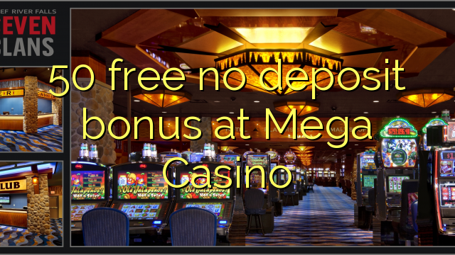 online casino for free mega spiele