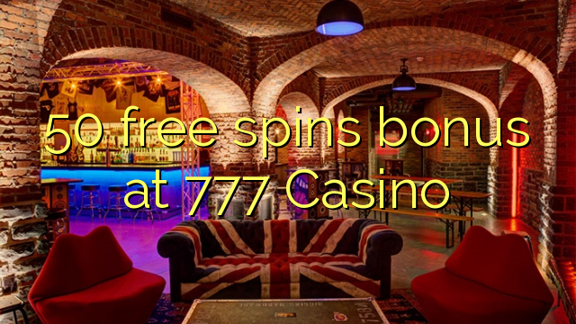 777 casino no deposit bonus codes