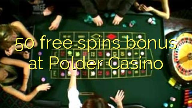 captain cooks casino canada review