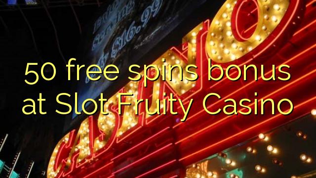usa online casino slot spiele gratis