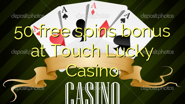 casino royale movie online free touch spiele