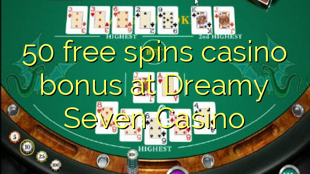 bwin online casino by games online
