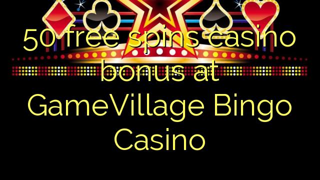 online casino bonus guide free spin game