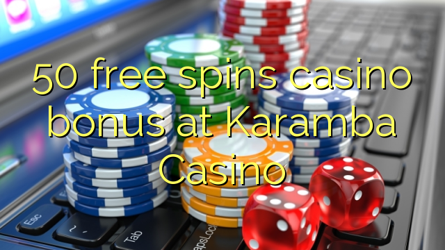 karamba online casino casino european roulette
