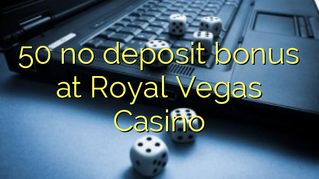 casino reviews online royal roulette