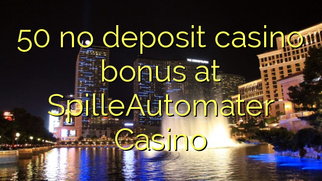 best no deposit casino online