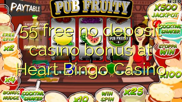 online casino games with no deposit bonus spiele hearts