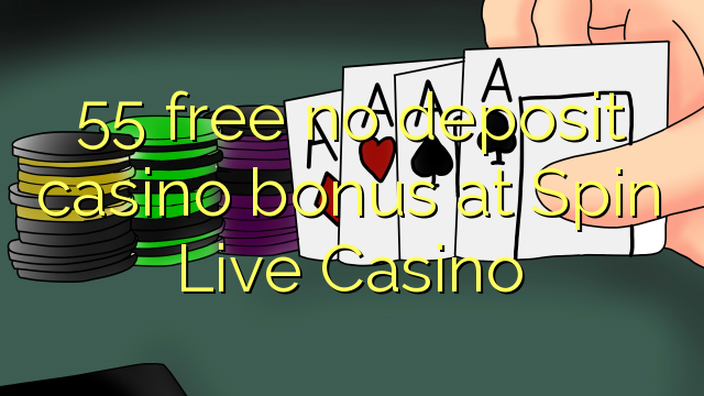 free online casino no deposit required online casino games