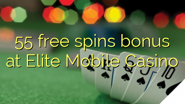 free online mobile casino rs