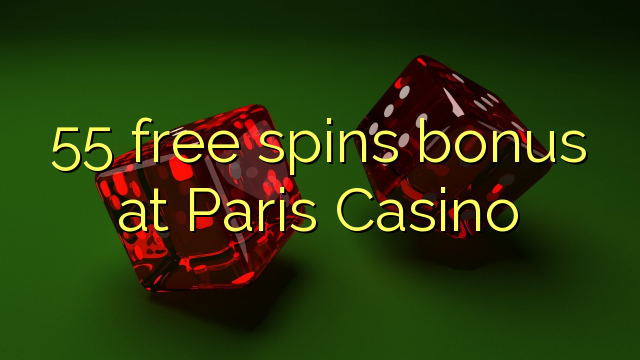 how to win online casino free spielautomaten spielen