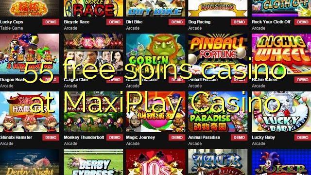 Online Casino Falkland Islands - Best Falkland Islands Casinos Online 2018
