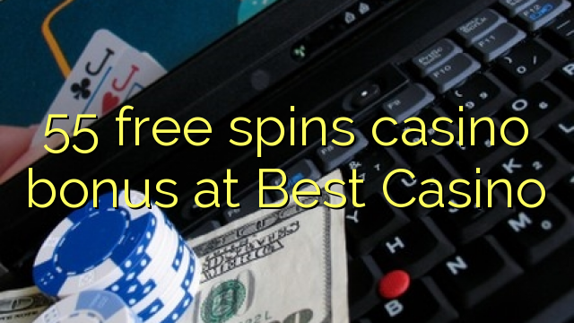 Casino Articles | up to $400 Bonus | Casino.com Canada