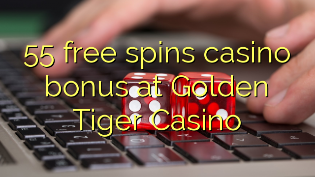 casino online with free bonus no deposit golden online casino