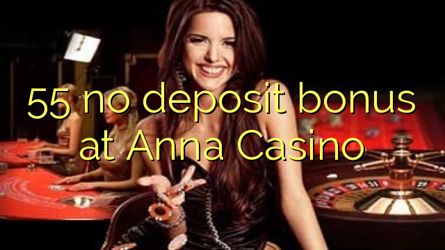 15 No Deposit Bonus at Slotastic Casino